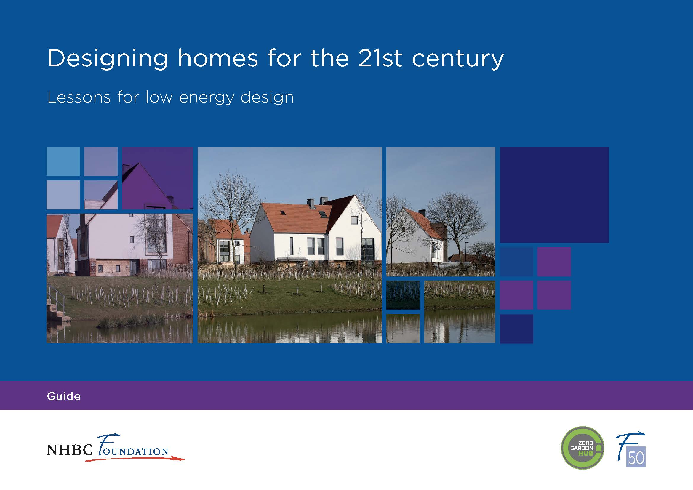 NF50-Designing-homes-for-the-21st-Century 1.jpg