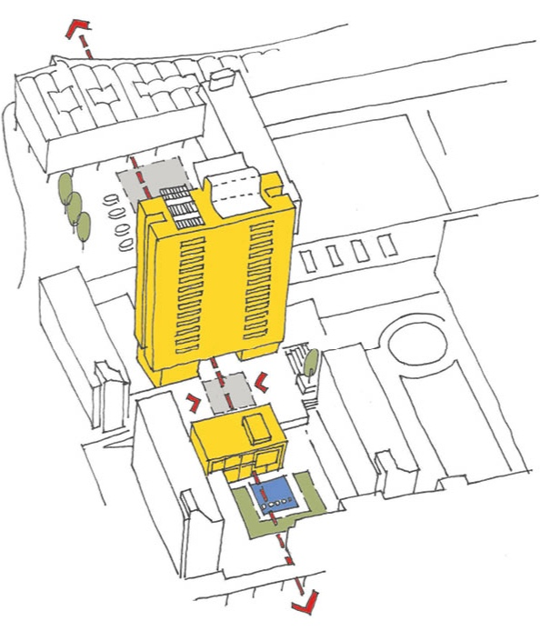 Golden+Lane-Sketch-web-1.jpg
