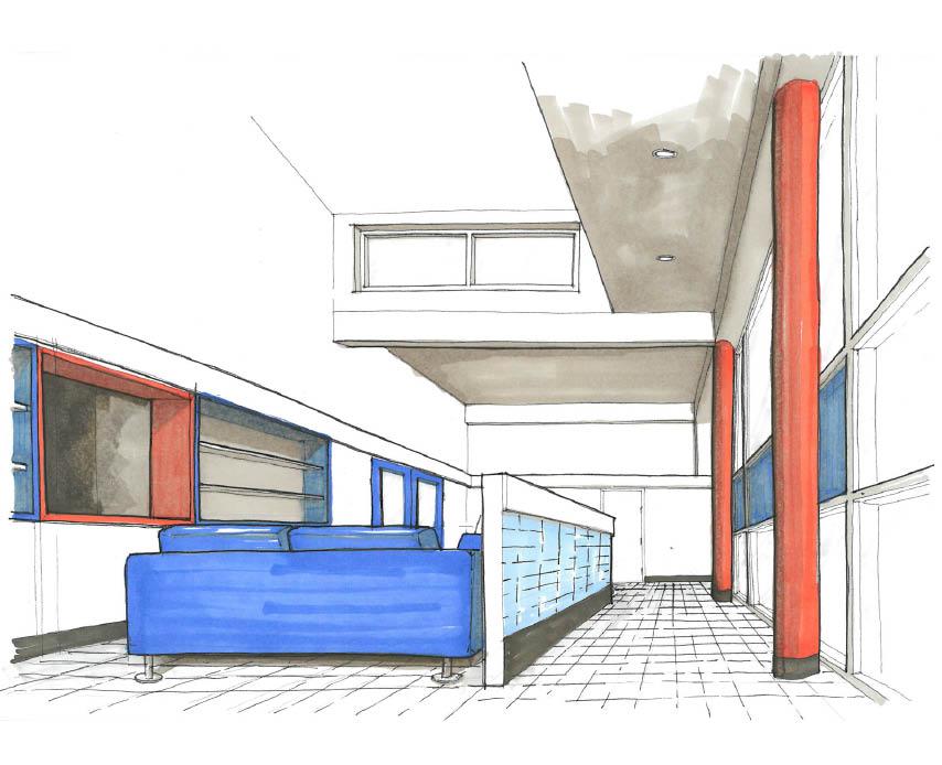 Golden Lane-Sketch-web-4.jpg