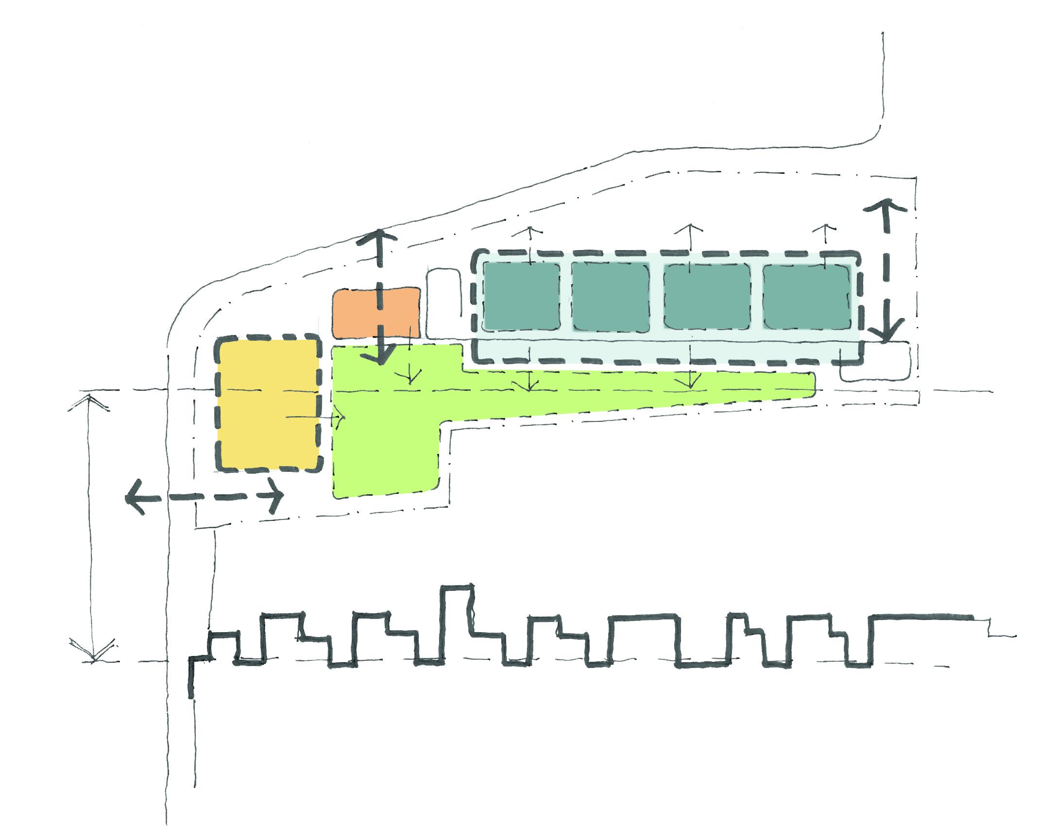 2264_Diagram01.jpg