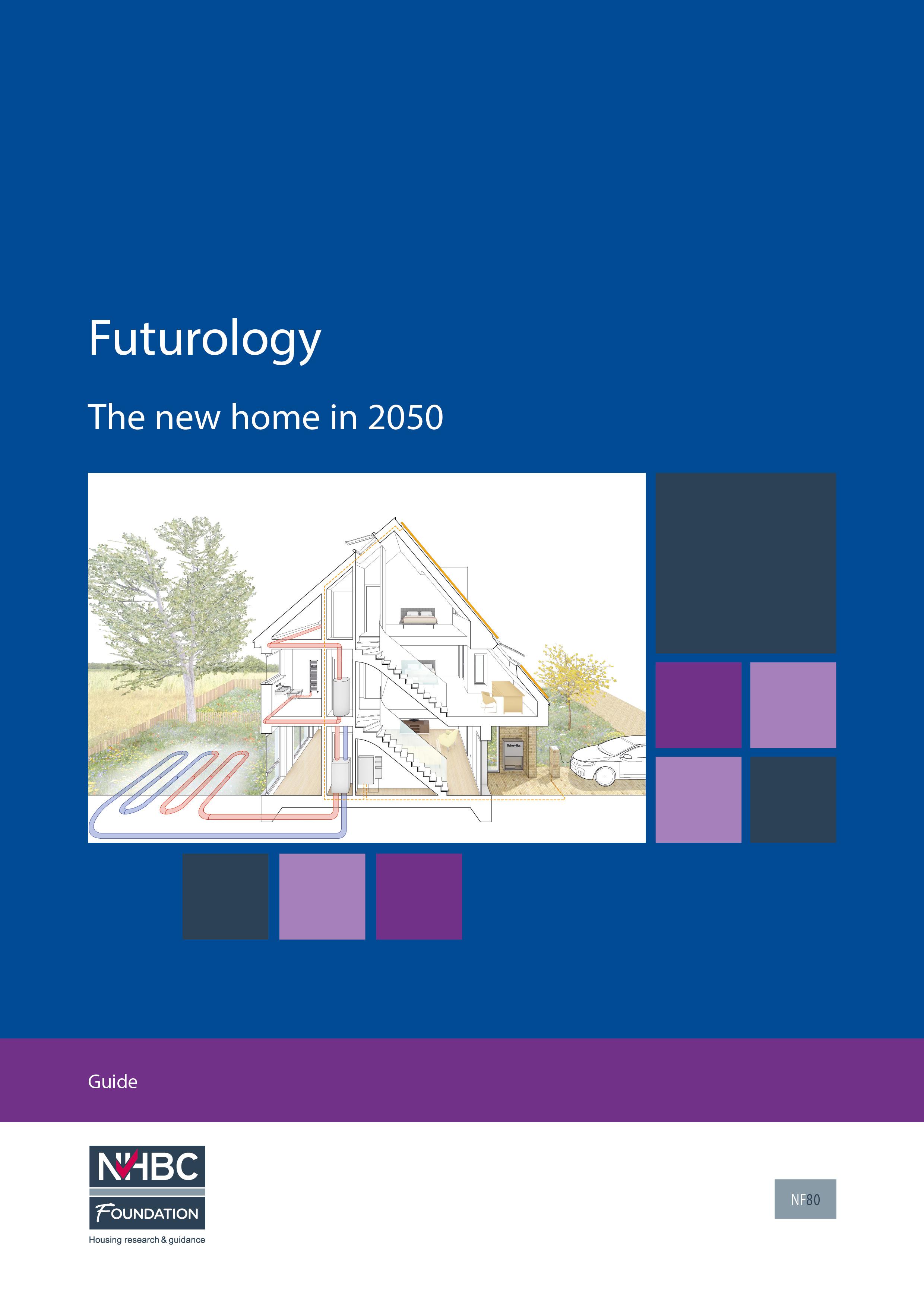 180508 2344_Futurology_PDF-FINAL.jpg