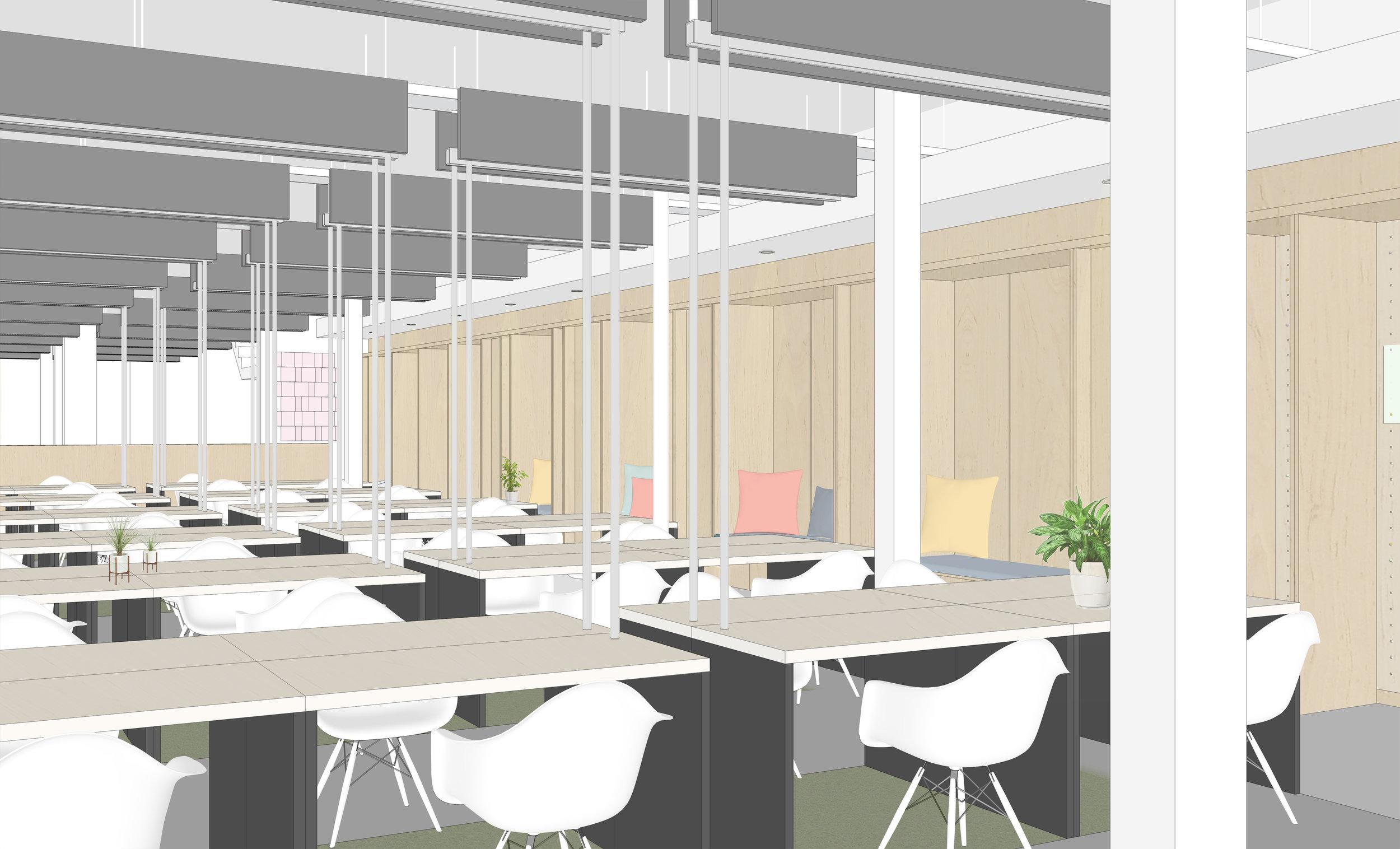 2361_Workspace.jpg