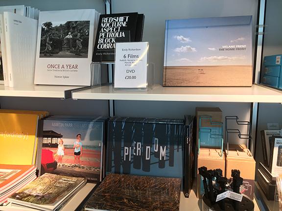 Towner-Bookshop.jpg
