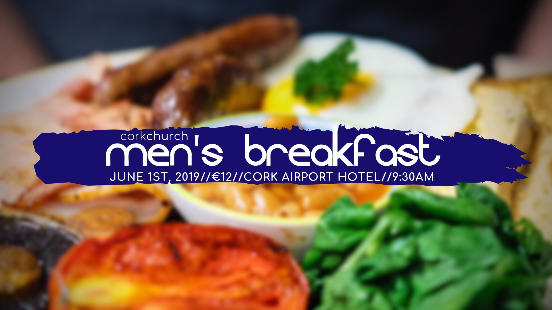 June Men's Breakfast-2.jpg