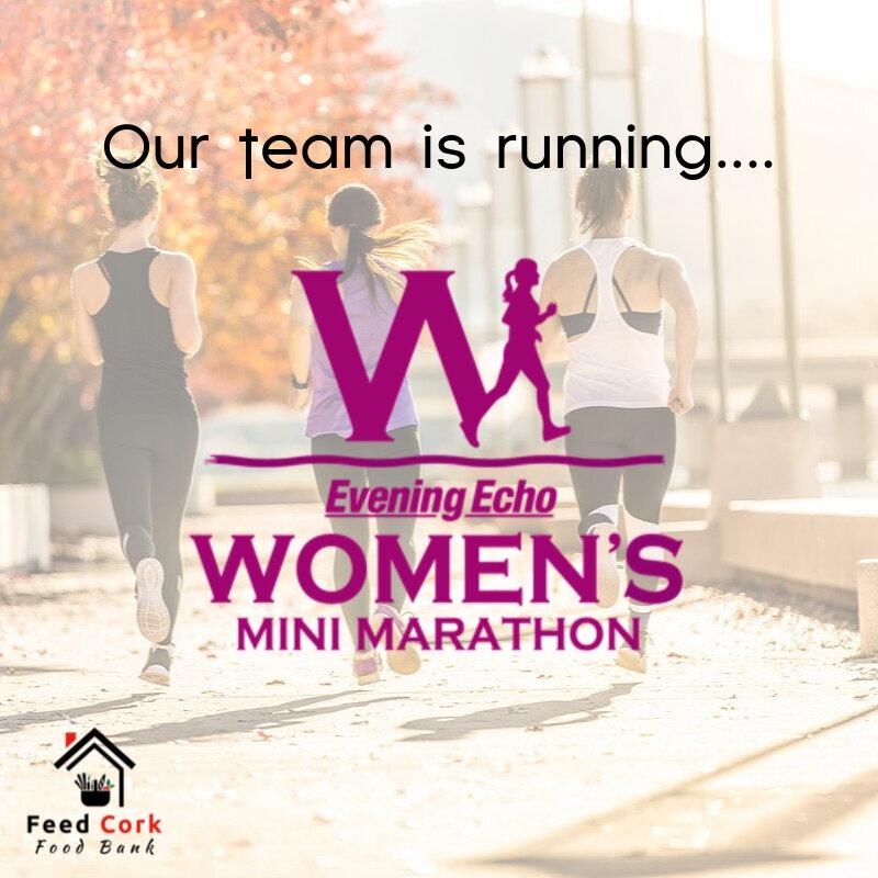 we're running.....jpg