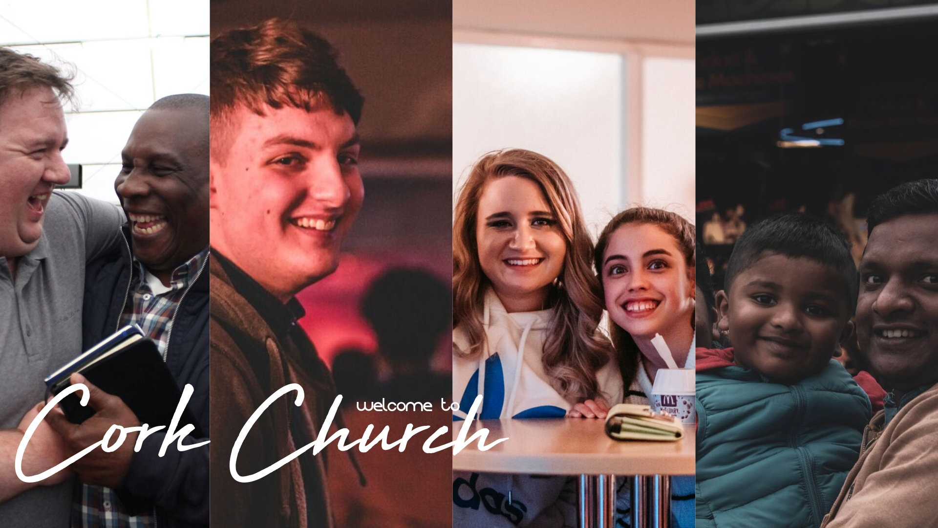 Copy of Cork Church FB Cover.jpg