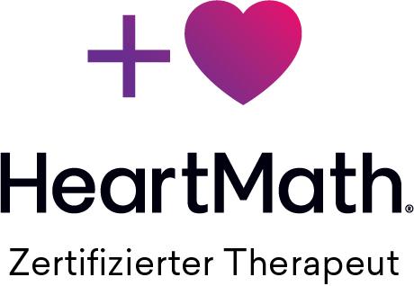 HM-Zertifizierter-Therapeut-Stacked.jpeg