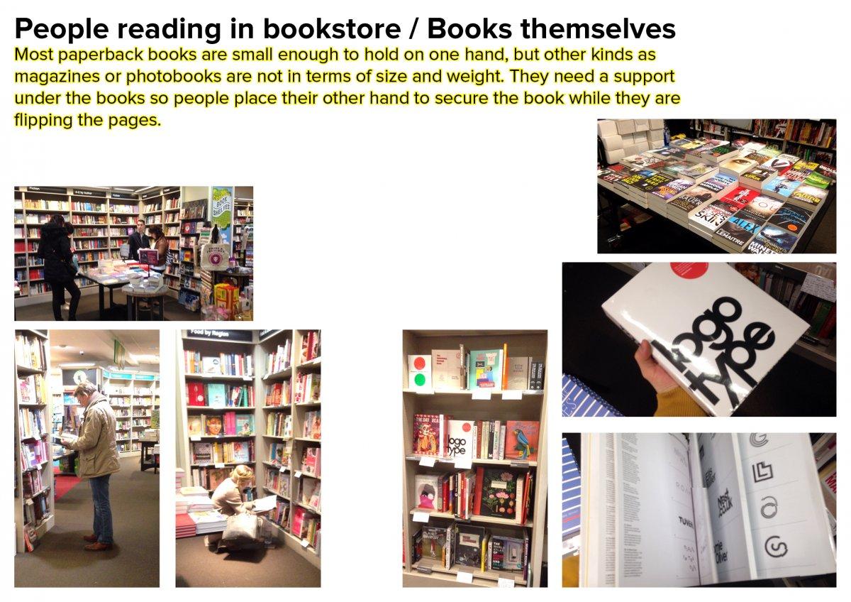 readers5.jpg