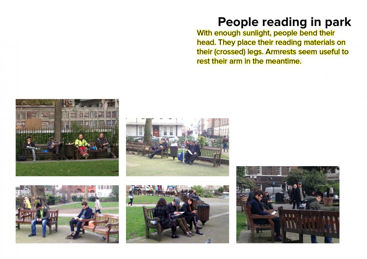 readers4.jpg