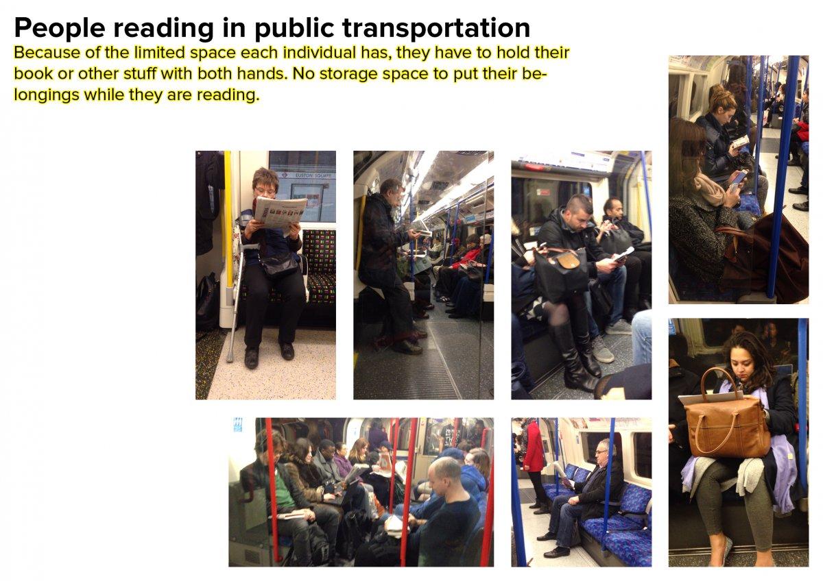 readers3.jpg