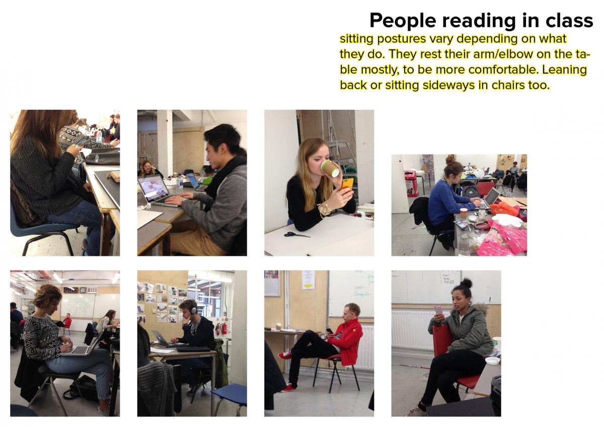 readers2.jpg