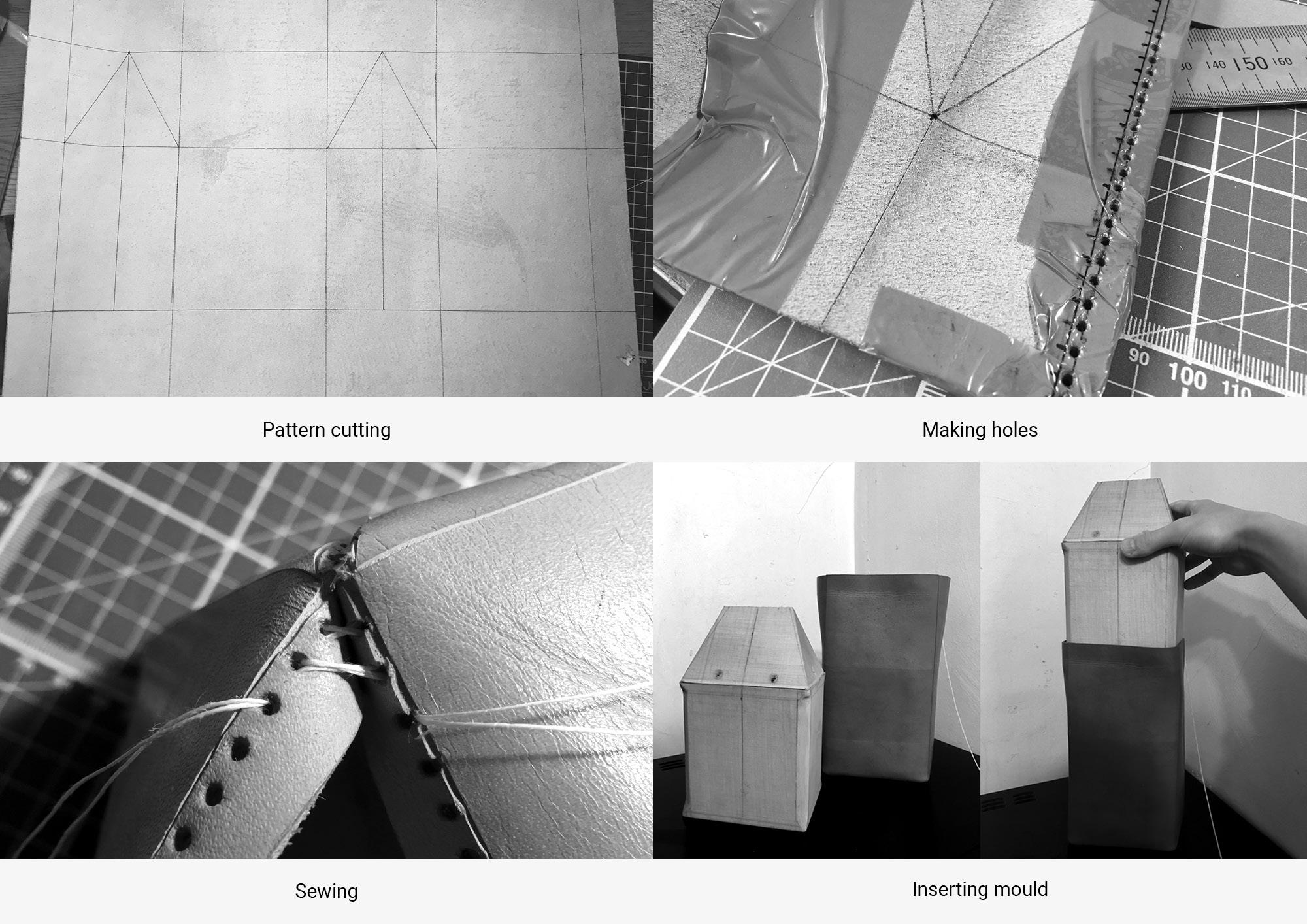 picpac-makingprocess.jpg