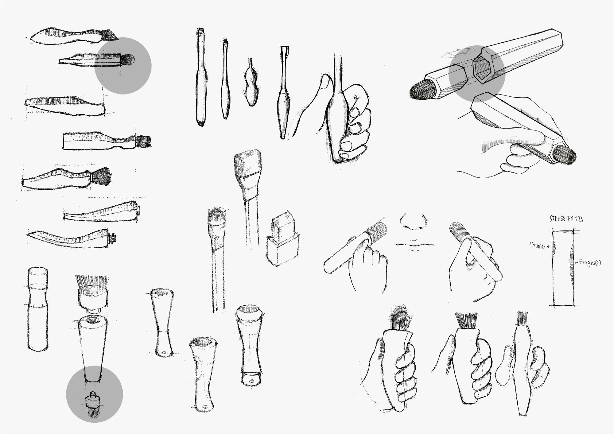 croono-sketch1.jpg
