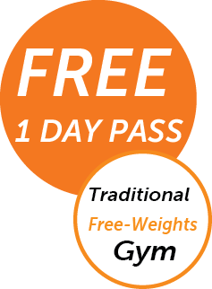 free 1 day pass.png