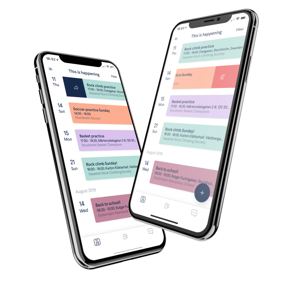 iPhone X mockup hover seperated.png