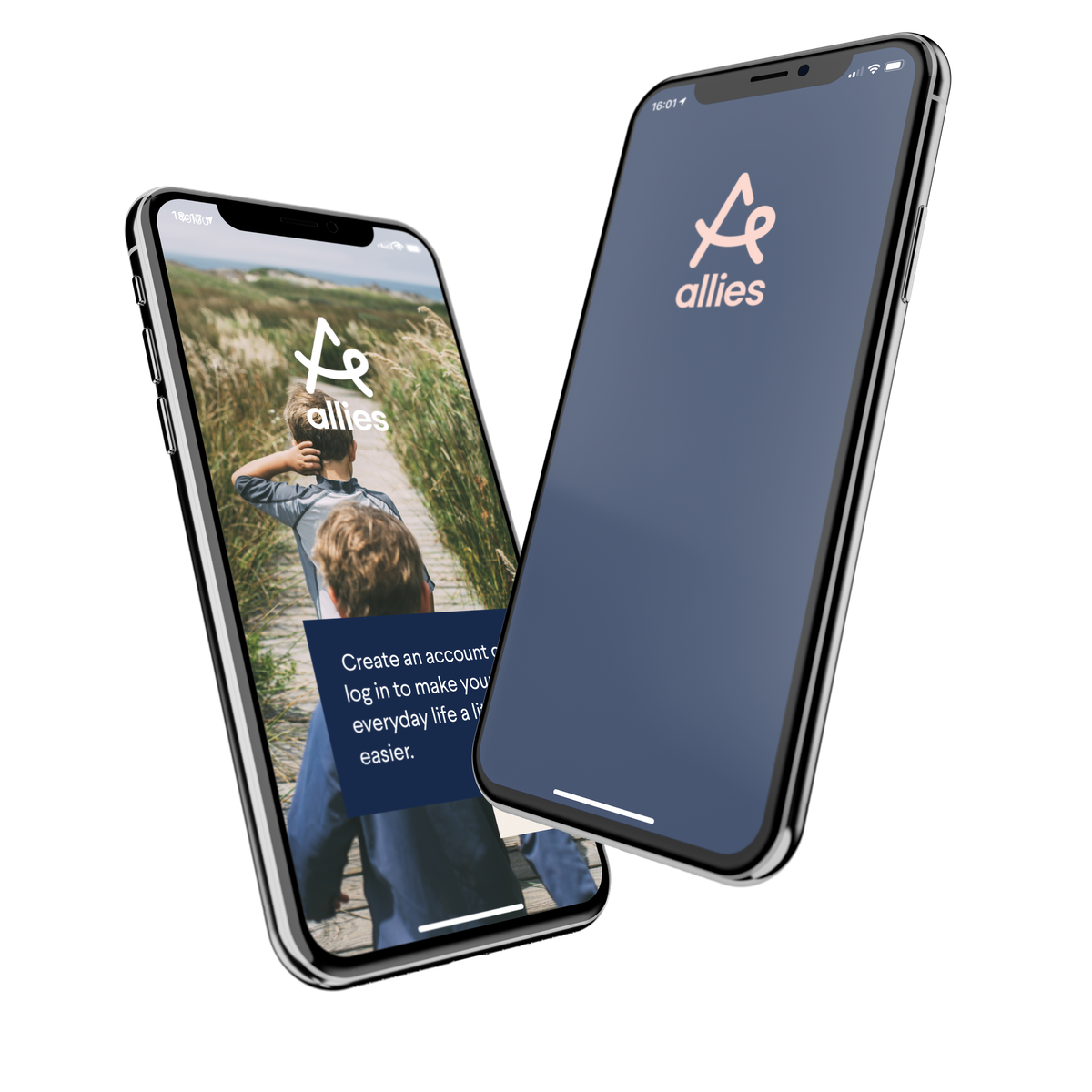 iPhone X mockup hover seperated2.png