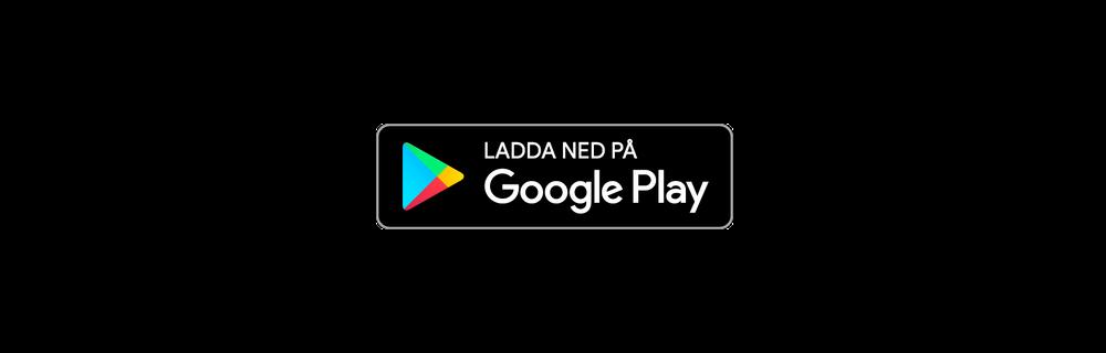 googleplay_transp.png