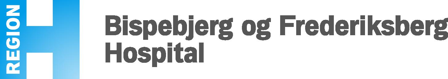 Logo_Bispebjerg_og Frederiksberg_RGB.png