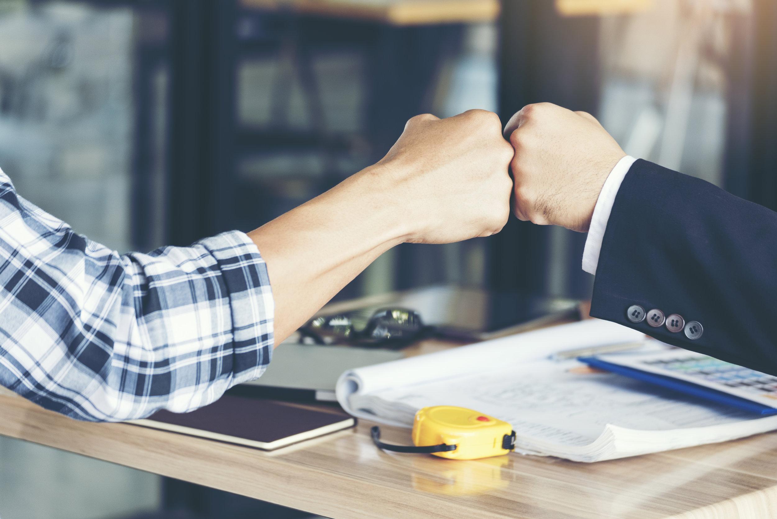 beter-onderhandelen-als-freelancer