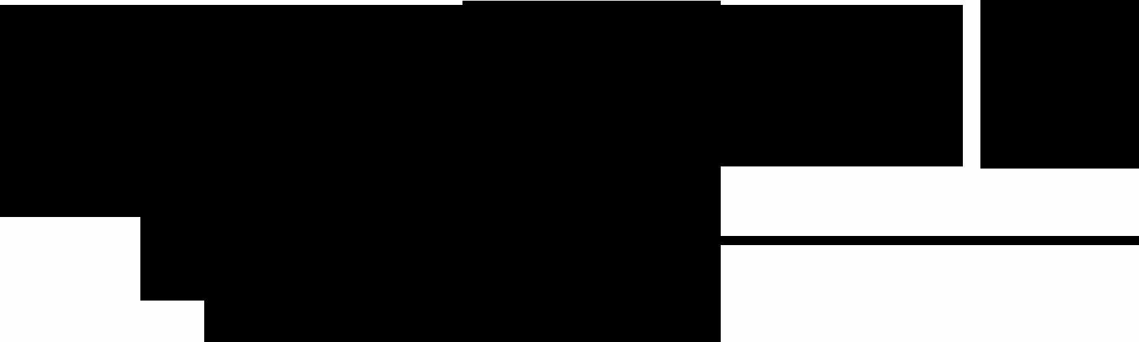 logo-OH_maestro073_zwart.png