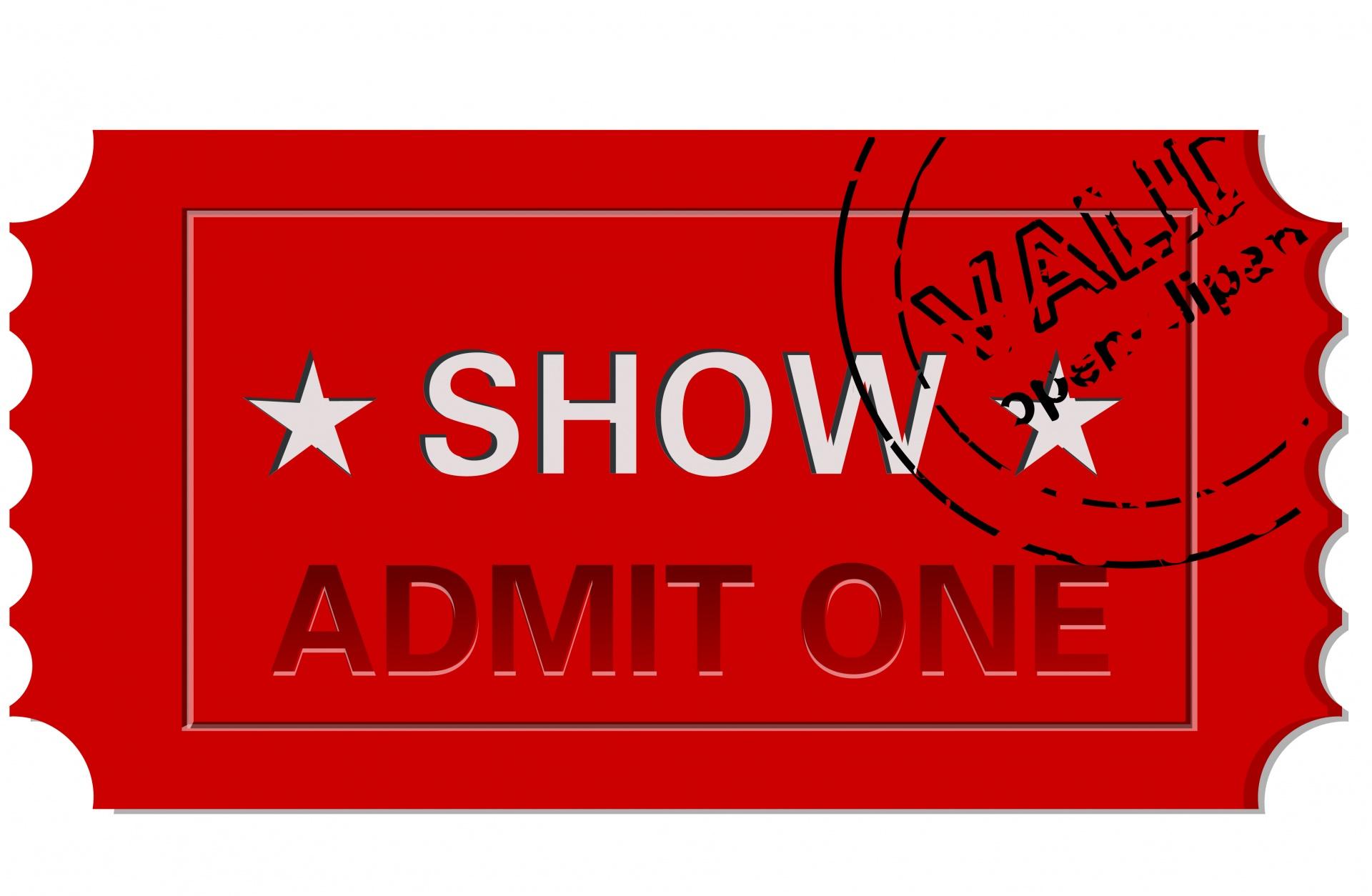 Kaartverkoop gestart - De kaartverkoop is gestart. Ga snel naar de site van het Theater aan de Parade en reserveer jouw plaats!>> Klik hier om te reserveren <<
