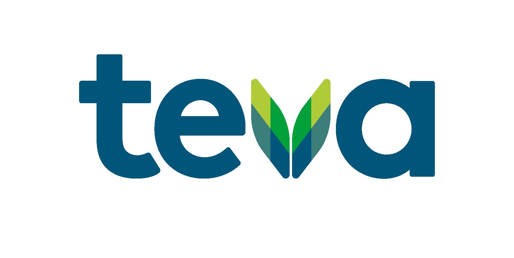 Teva_Logo_RGB PNG.png