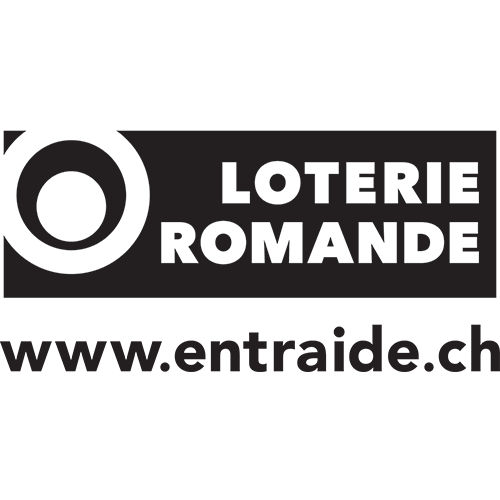 18_loro-beneficiaire15-w_n.png