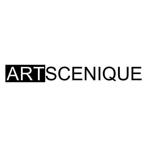 artscenique.png