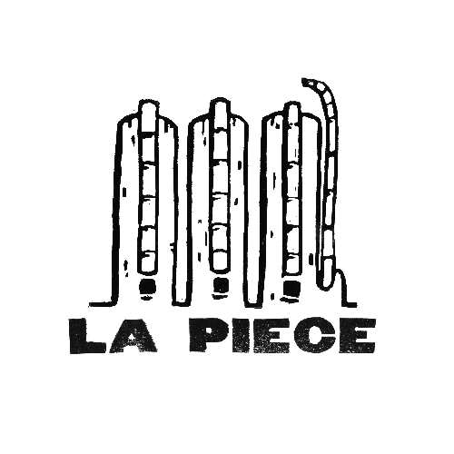 lapaisee.png