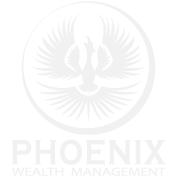 PWM Logo-05.png