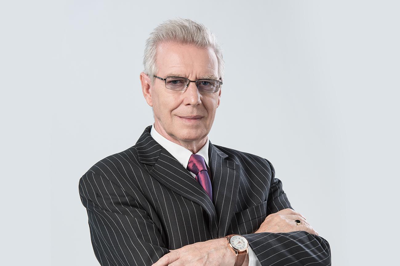 CEO-Profile.jpg