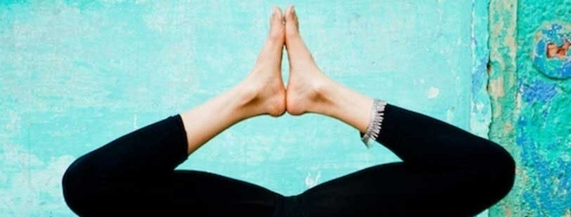 yoga-seville-yoga-retreat.jpg