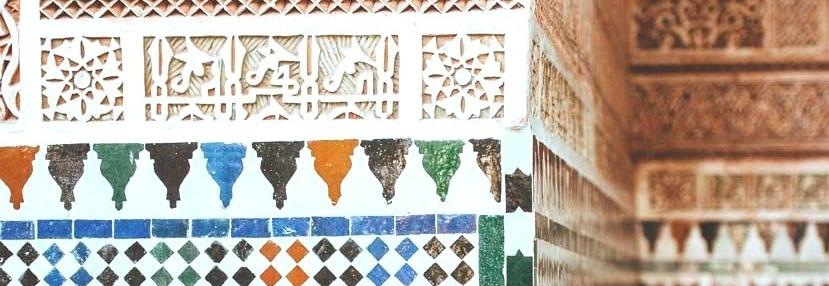 seville-tiles-yoga-retreat-september.jpg
