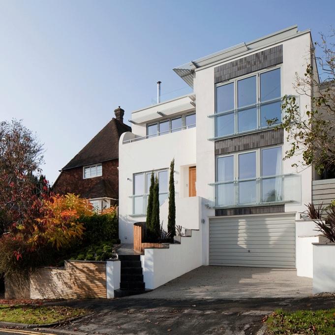 aaa-transforming-a-bungalow-exterior.jpg