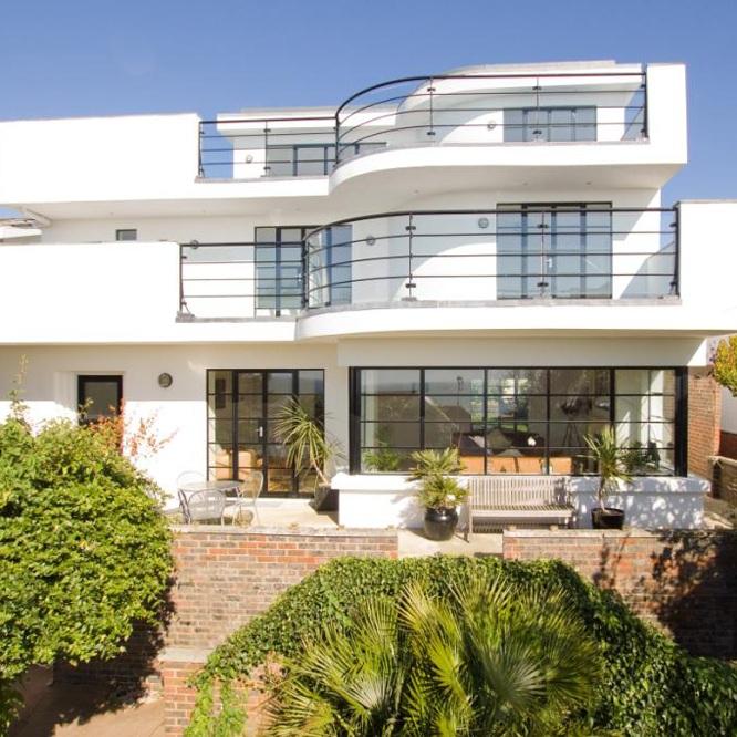 aaa-bungalow-goes-artdeco-exterior.jpg