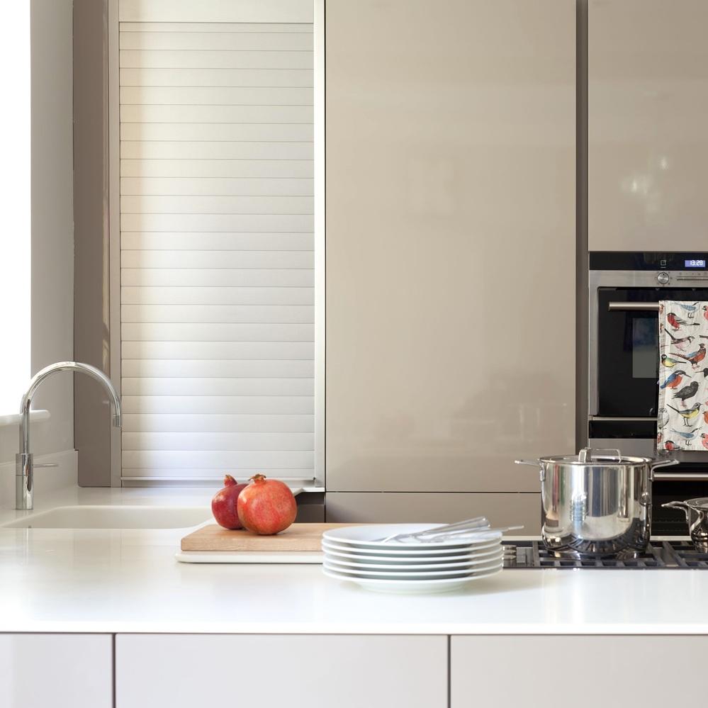 archangels-renovating-listed-property-kitchen.jpg