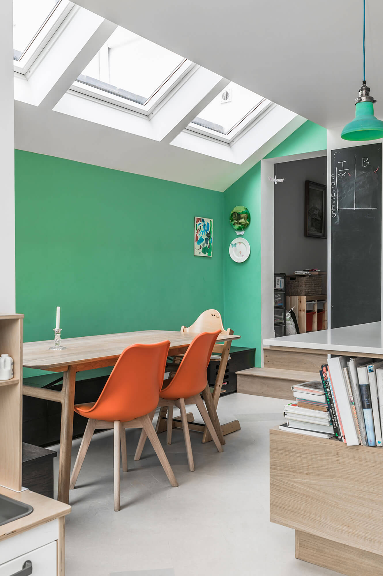 archangels-bright-and-colourful-kitchen-skylights.jpg