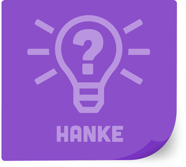 Banneri-Hanke-violetti.jpg