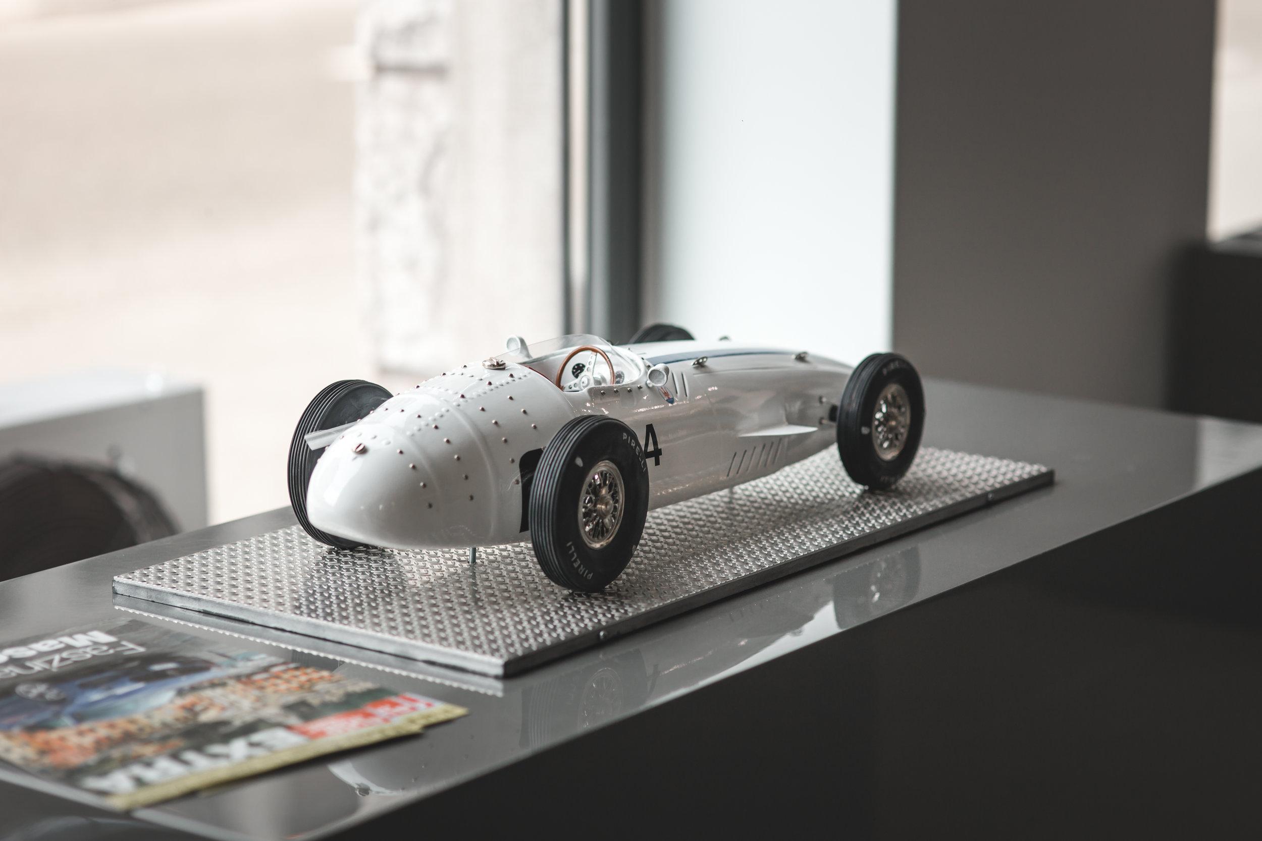 Maserati (1 von 216).JPG