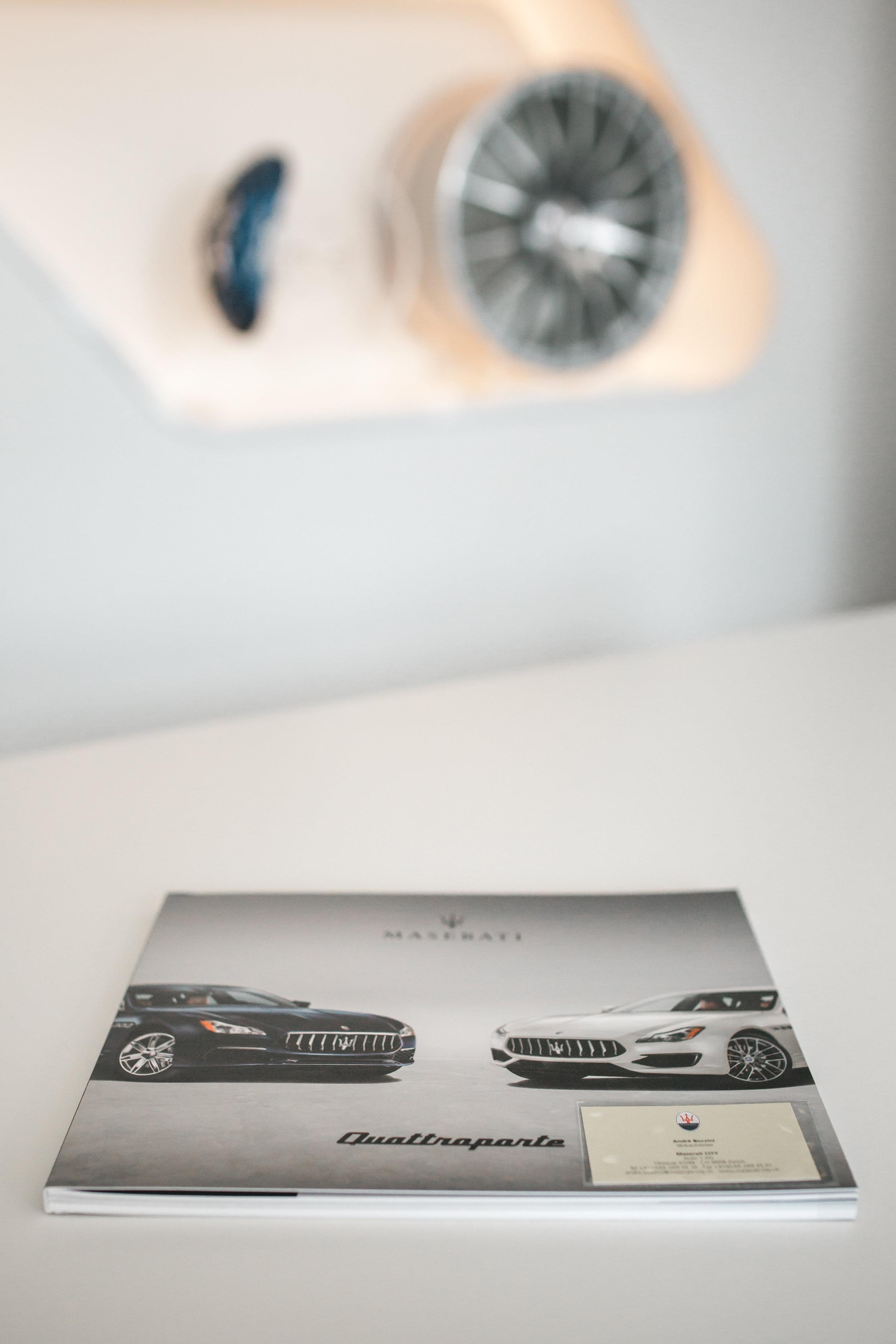 Maserati (10 von 216).JPG