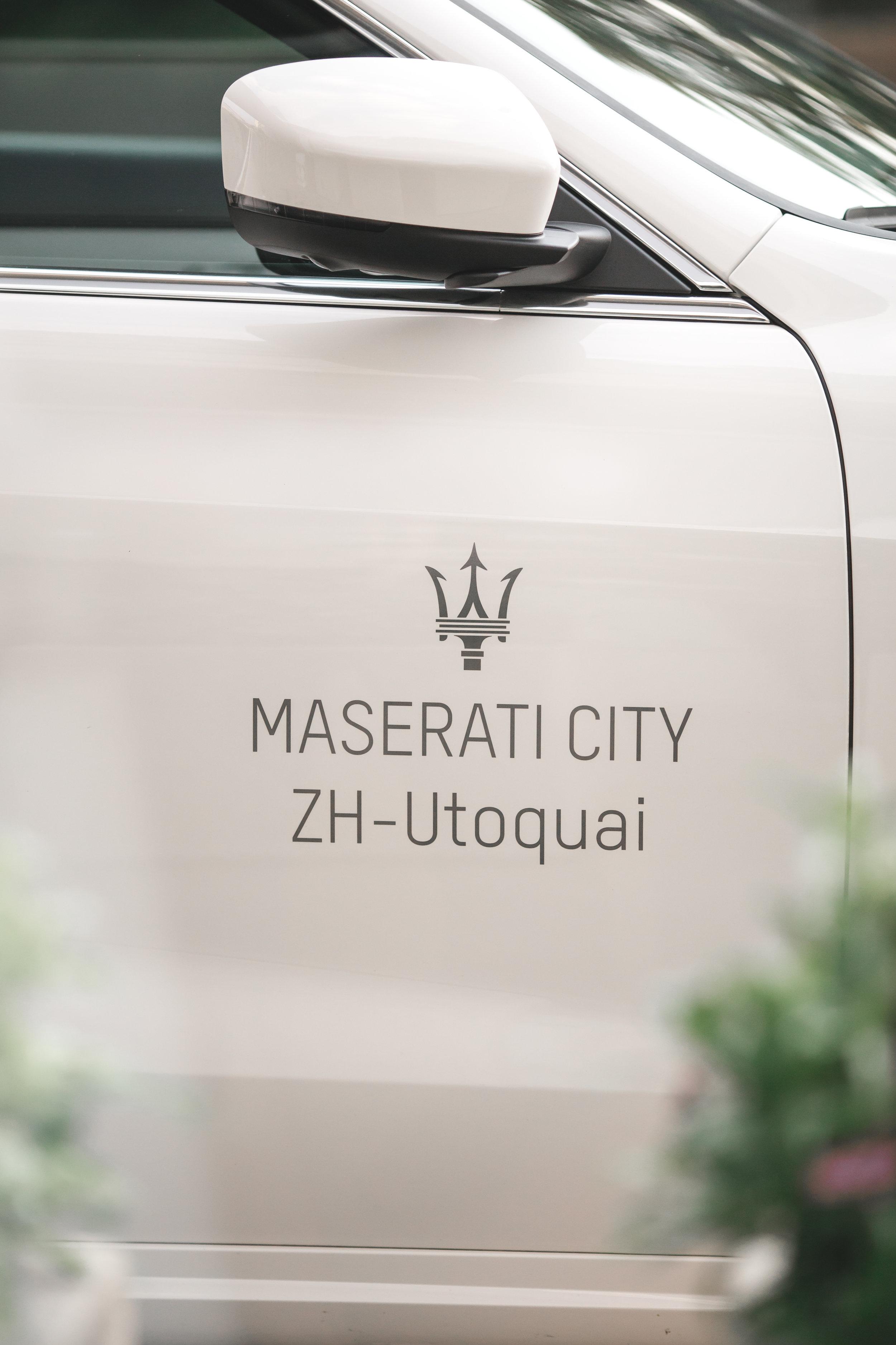 Maserati (180 von 216).JPG