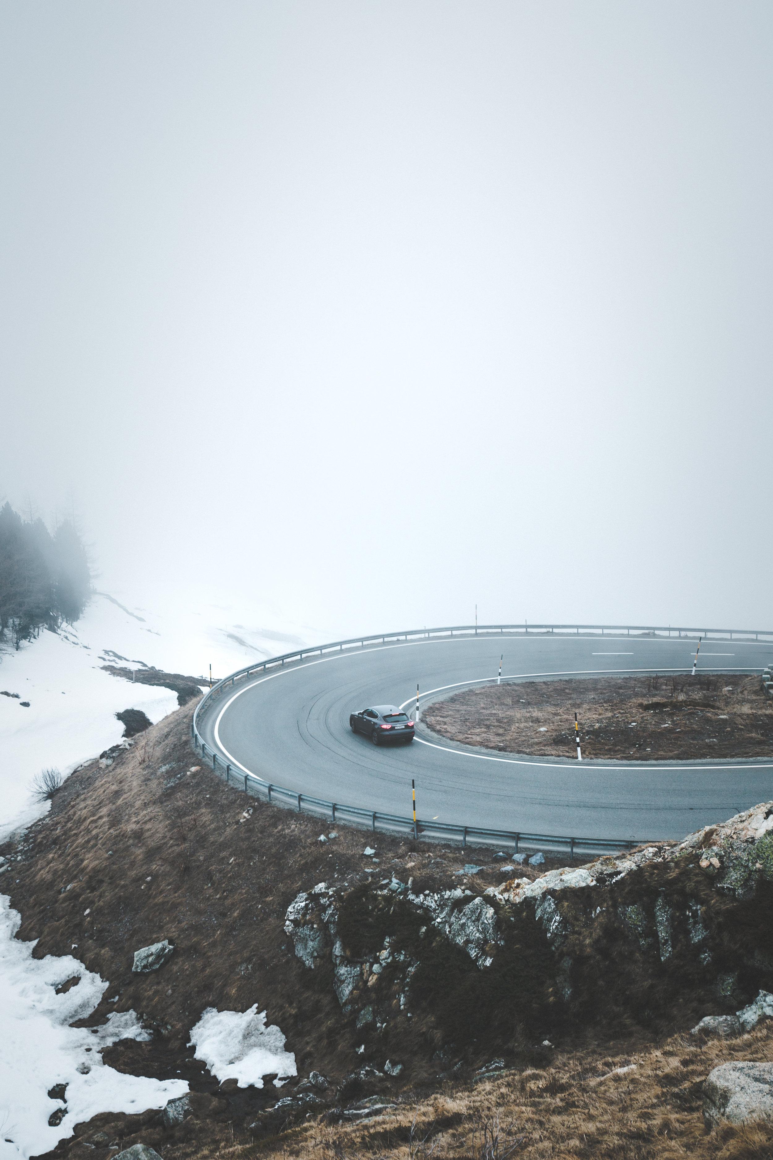 nira alpina-0550.jpg