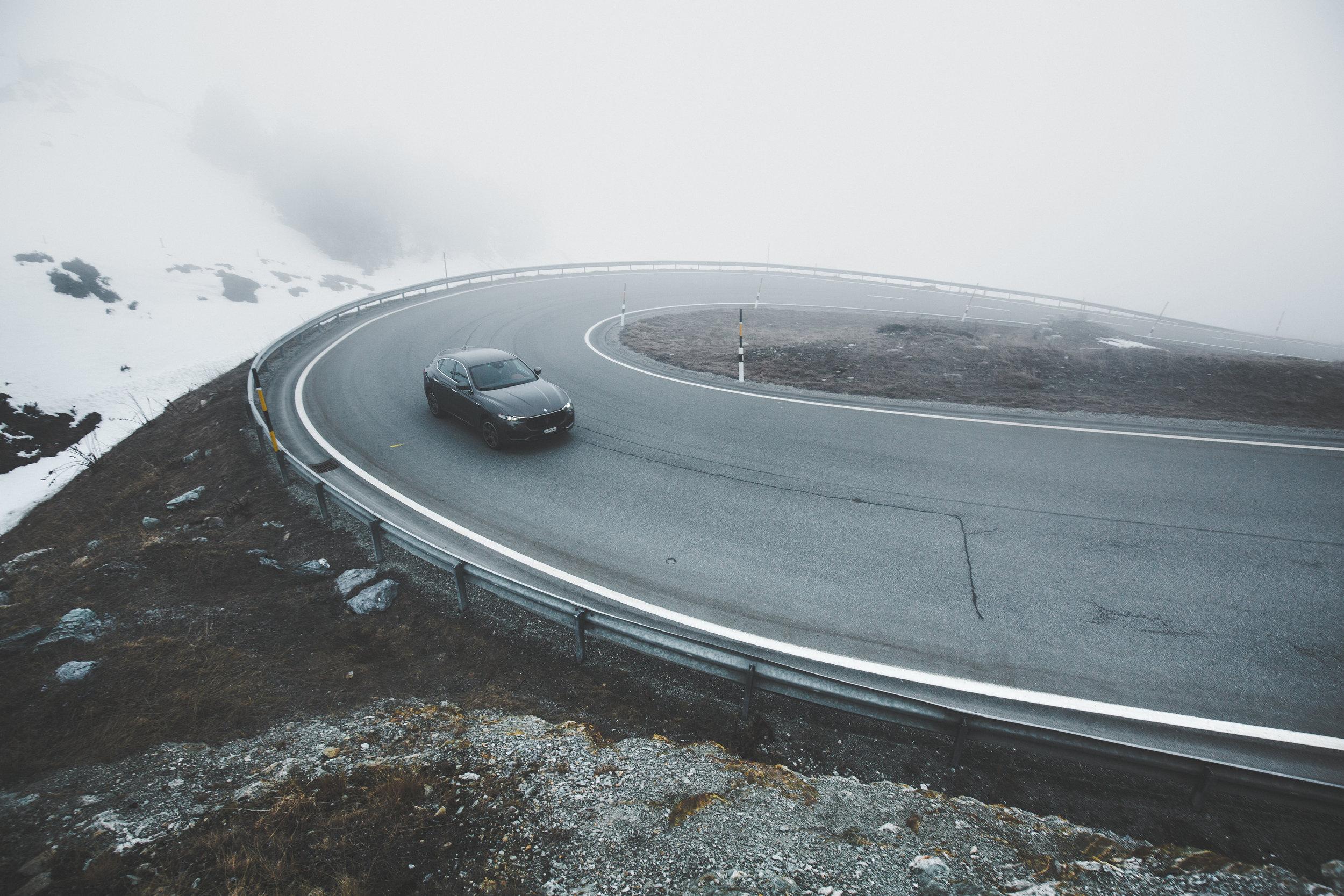 nira alpina-0579.jpg