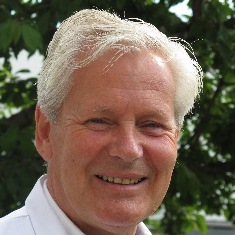 Knut-Dahl-Joergensen-1K-IMG_6244.jpg