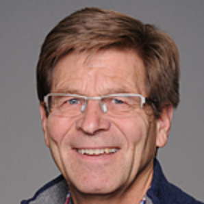 Skjermbilde-2014-06-16-kl.-11.29.02.png