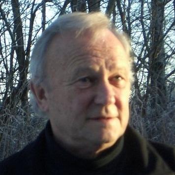 Jon-Haug-portrett.jpg