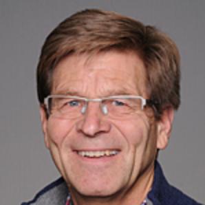 Skjermbilde-2014-06-16-kl.-11.29.02-2.png