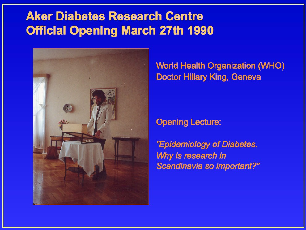opening-of-aker-diabetes-research-centre-4.jpg