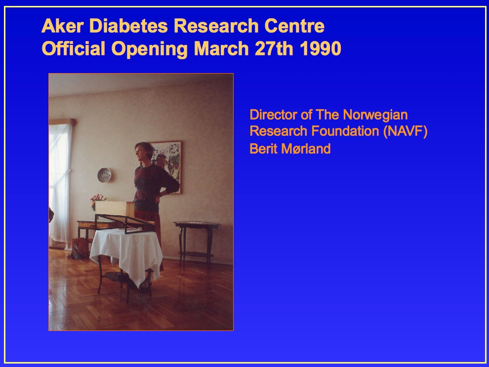 opening-of-aker-diabetes-research-centre-3.jpg