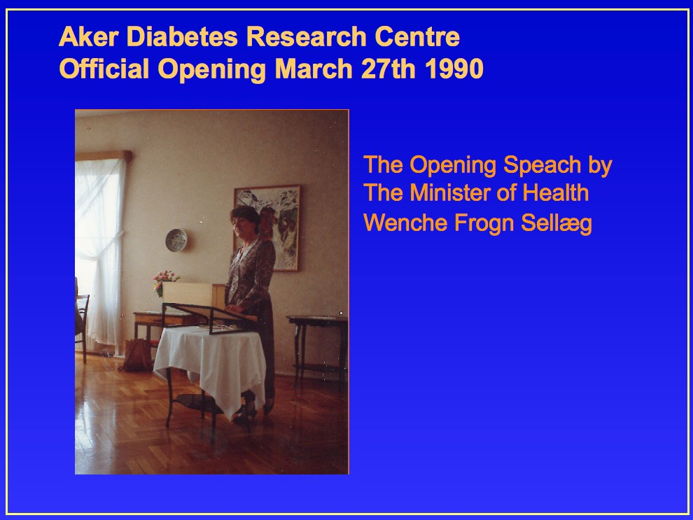 opening-of-aker-diabetes-research-centre-2.jpg